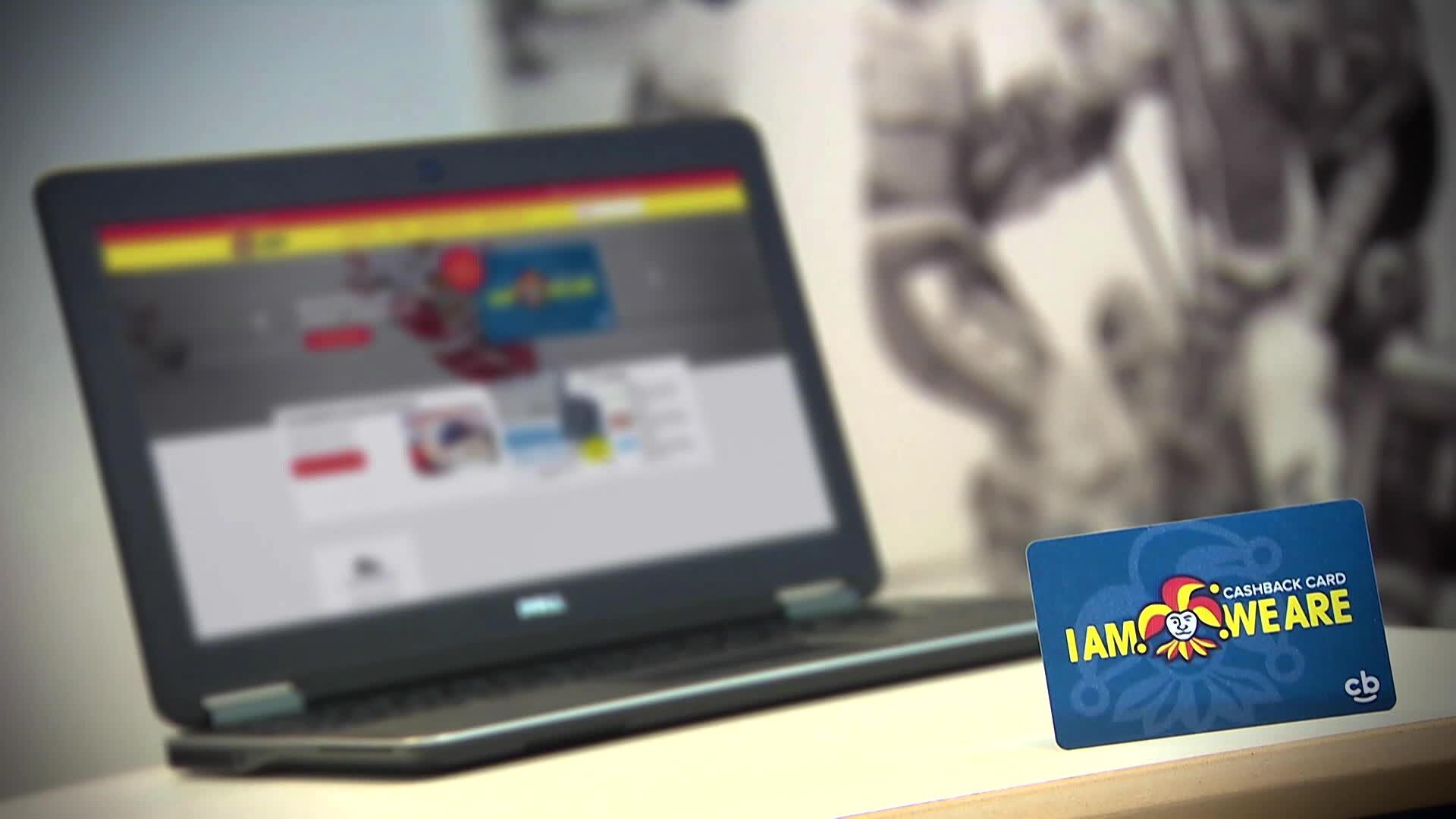 JOKERIT Helsiniki - Online Shopping