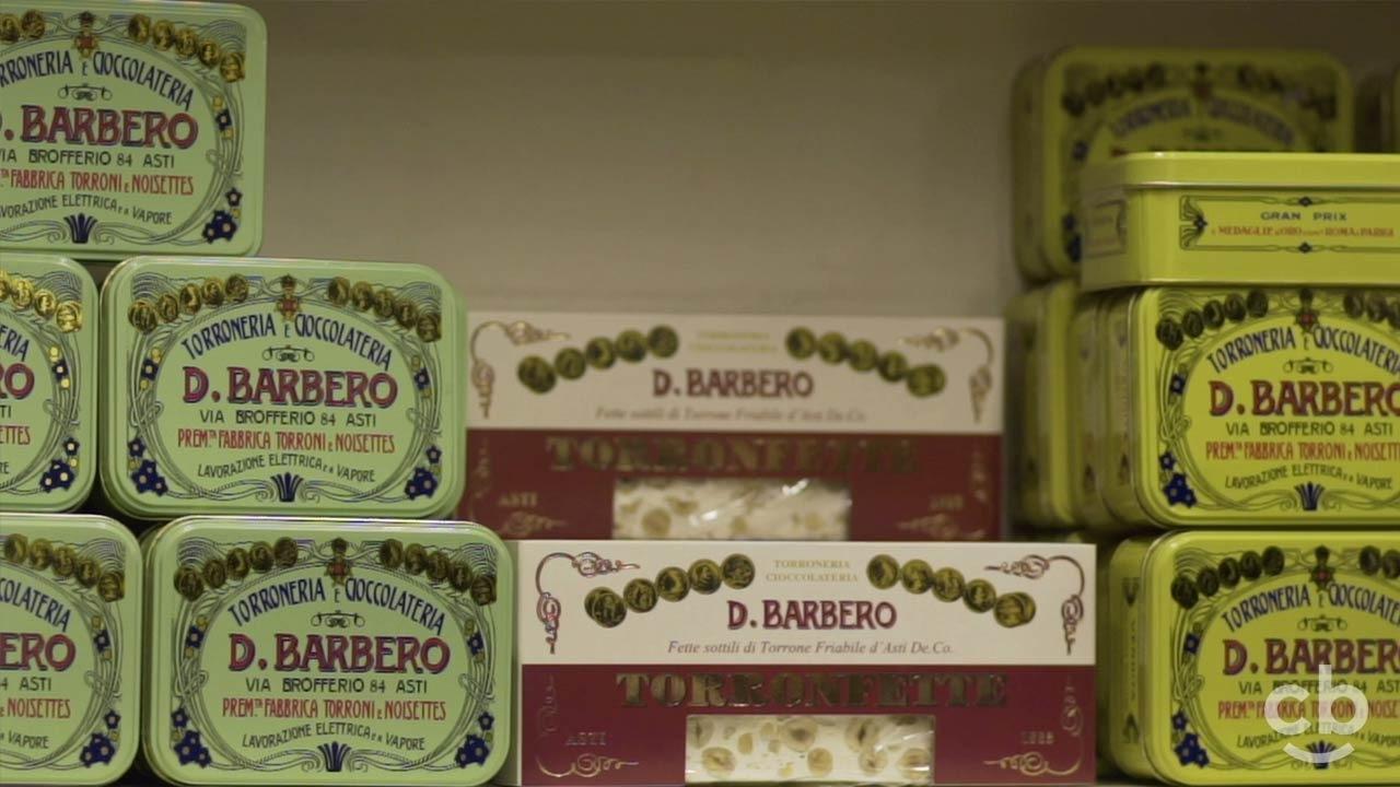 IT - Torroneria D Barbero