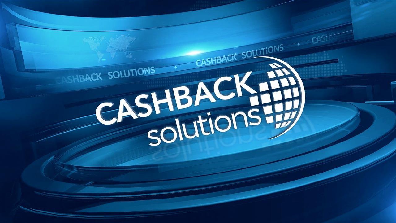 PT - Cashback Solutions Testimonials 2