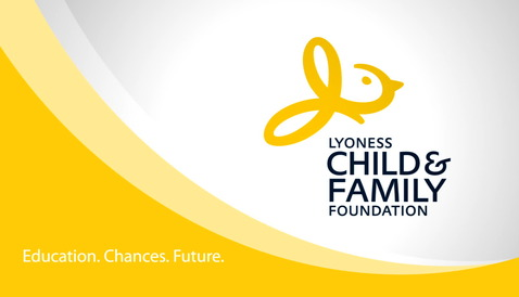 CFF - Best of National and International Projects 2011