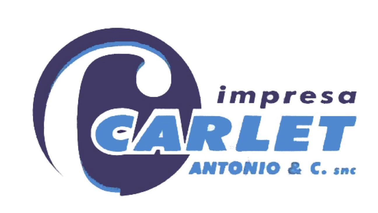 Impresa Edile Carlet