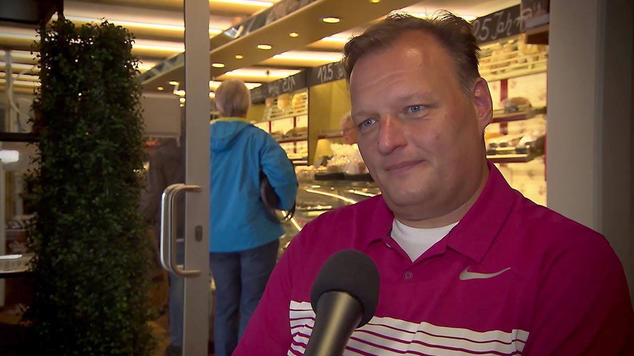 DE - Bäckerei Olaf Rennfeld