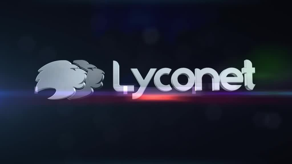 Lyconet – Image Teaser