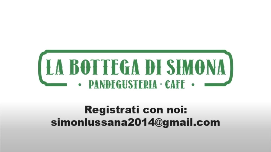 La Bottega di Simona