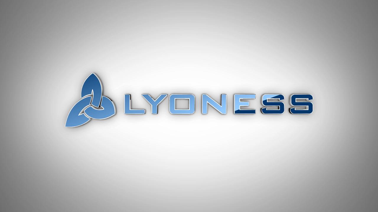 Lyoness Teaser