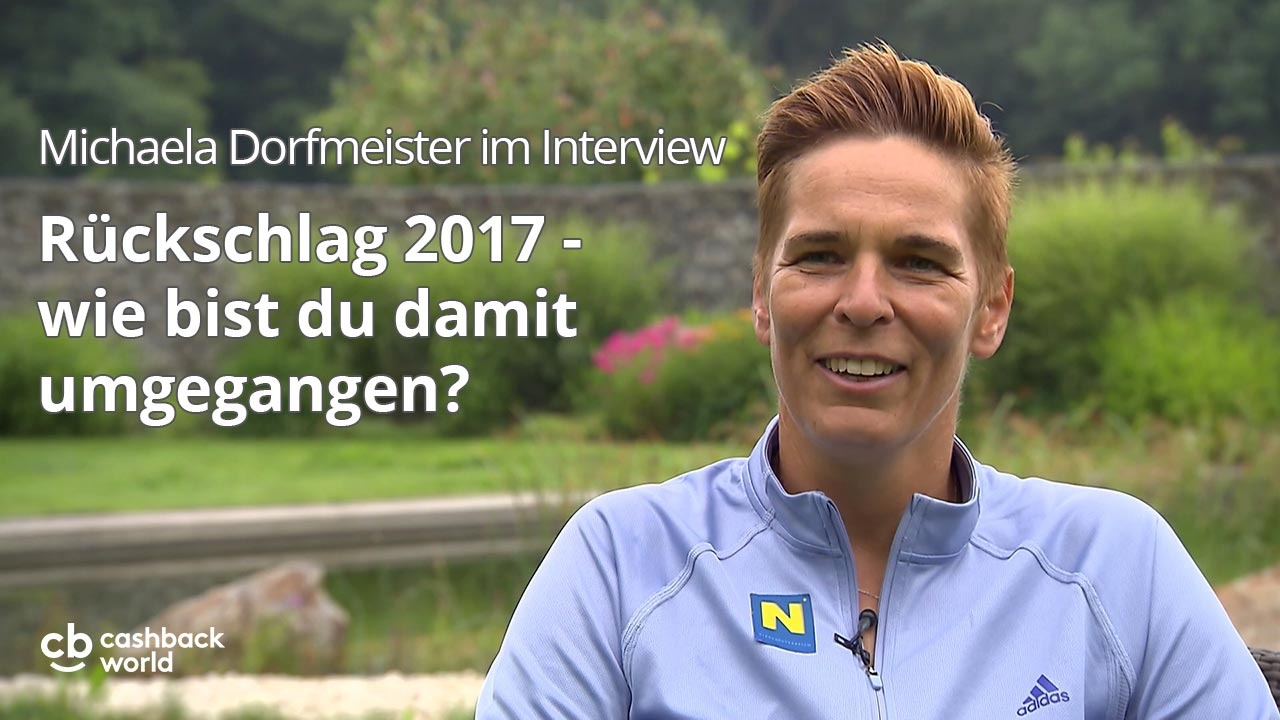 """""""Privater Schicksalsschlag 2017"""""""
