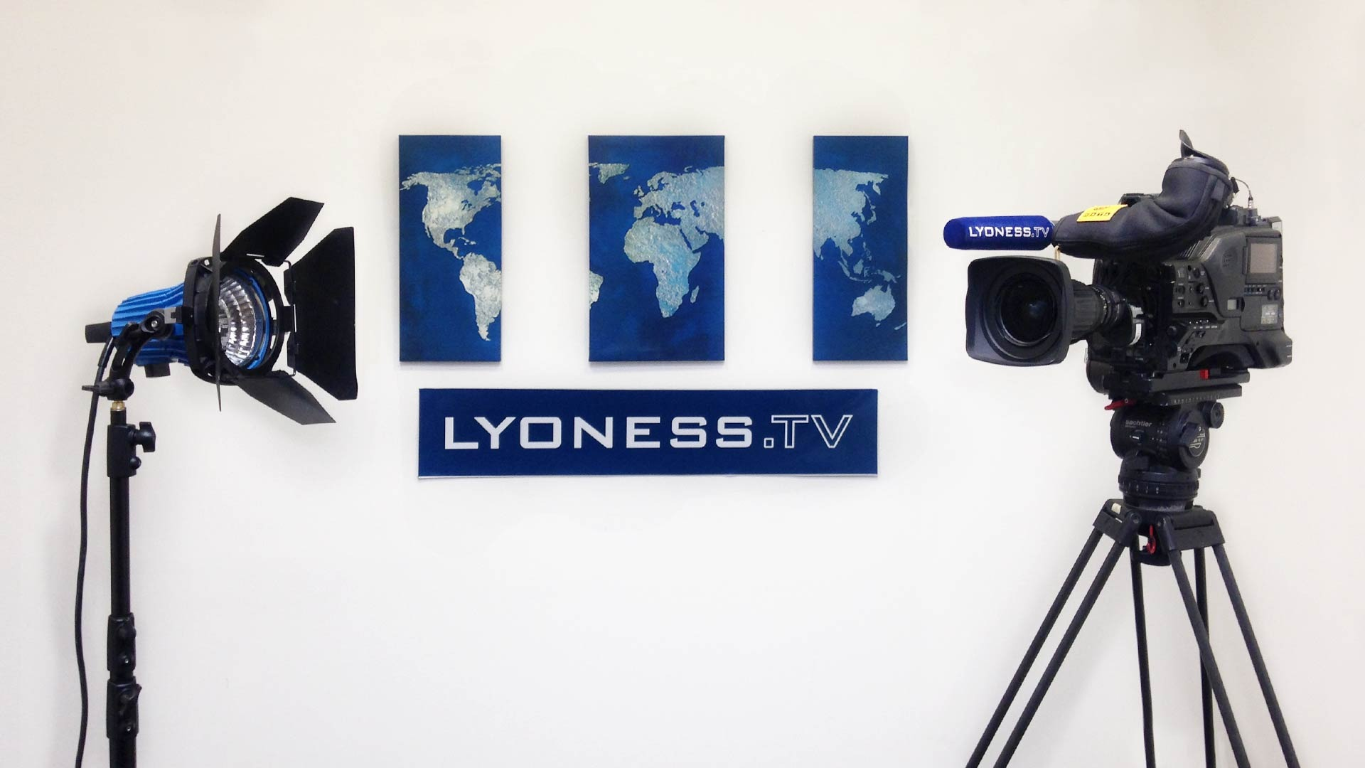 Lyoness.TV Teaser