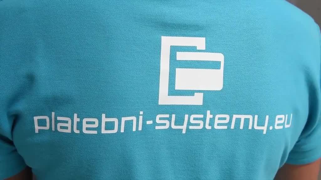 platebni-systemy.eu - LyoExpo Brno