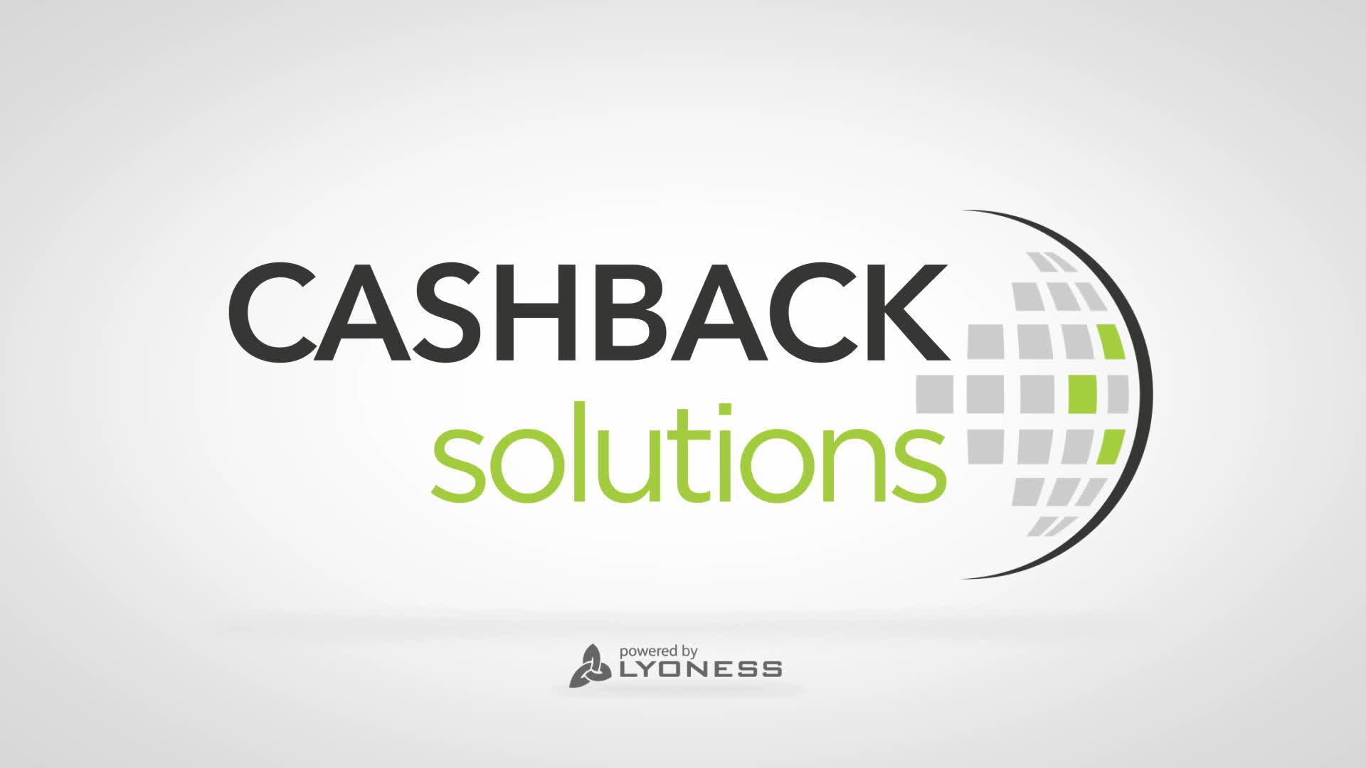 Cashback Solutions Teaser