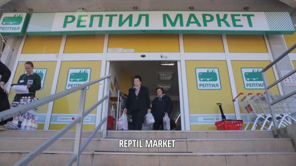 REPTIL Marketi - Loyalty Merchant Testimonial