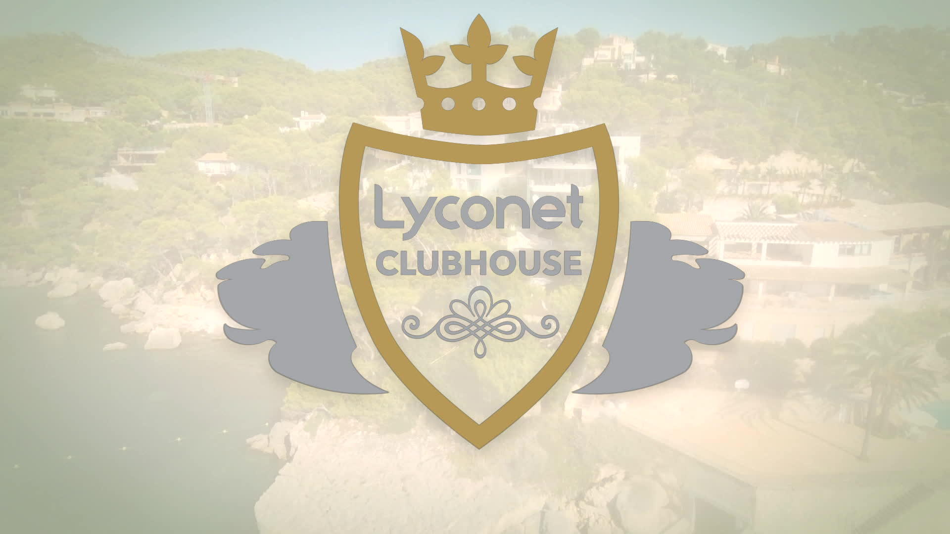 Lyconet Clubhouse