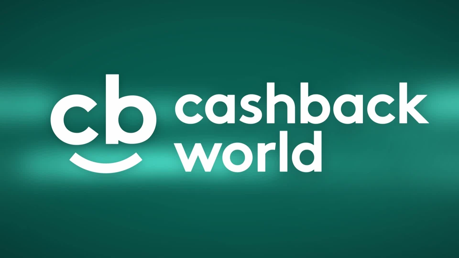 Cashback World Teaser Gelsenkirchen