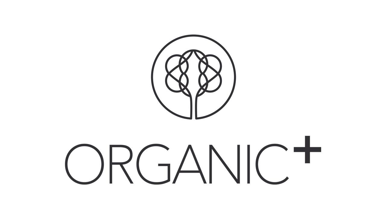 Organic+ Interview mit Hubert Freidl