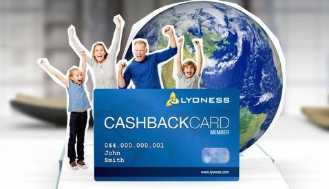 Lyoness The Shopping Network_ES-ES_02